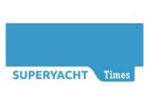 Dynamiq unveils new superyacht series - SuperyachtTimes