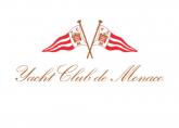 Dynamiq introduces new class of superyachts - Yacht Club de Monaco