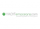 Dynamiq GTT Configure your Superyacht - Yachtemoceans