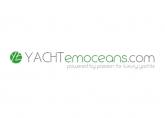 Dynamiq GTT Configure your Superyacht - Yachtemoceans