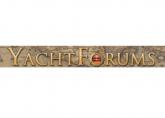 Dynamiq Yachts Unveil New 38.6-meter D4 Yacht - Yachtforums