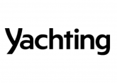 Yachting magazine - click your way to a new yacht