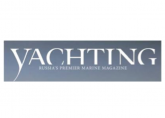 Yachting Russia Online