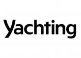 Moving a Megayacht - Yachting Magazine