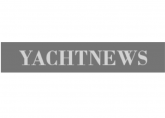 YACHTNEWS - DYNAMIQ LAUNCHES 38.60M ALUMINIUM MOTOR YACHT JETSETTER