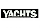 Yachts Russia Vol. 64