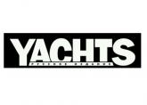 Yachts Russia Vol. 64