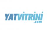 Yeni Superyat Markası Dynamiq Yachts - Yatvitrini